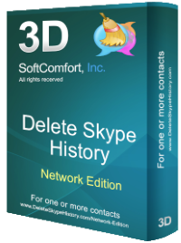 delete skype chat history single contact To ensure skype is not keeping track of your call history, contact list contacts if you want to chat to them on skype siliconangle media inc.